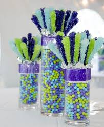 193 best bar u0026 bat mitzvah candy theme ideas images on pinterest