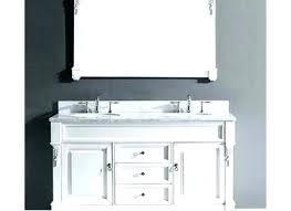 Bathroom Vanities Near Me Bathroom Cabinet Motauto Club