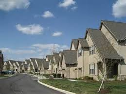 Building A House In Ct Superb Cost Of Building A House In Ct 2 Dsc06934 Jpg Nabelea Com