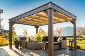 hotspring spas pool tables 2 bismarck nd patio hotspring spas and pool tables 2