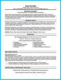 Barista Resume Sample by Cool Flawless Cake Decorator Resume To Guide You To Your Best Job