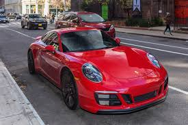 porsche atlanta avengers just business u2013 tagged