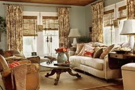20 cozy cottage living room decorating ideas 1000 images about