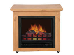 Comfort Flame Fireplace Electric Fireplace Buy Goodman Heat Pump Geothermal Heat Pumps