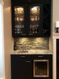 Pictures Of Stone Backsplashes For Kitchens 100 Stacked Stone Kitchen Backsplash Backsplash Patterns