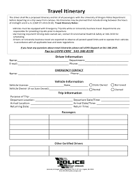 free itinerary planner template travel itinerary template 3 free templates in pdf word excel travel itinerary sample