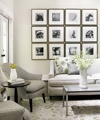 Modern Chic Home Decor Modern Chic Home Style Home Decor Ideas
