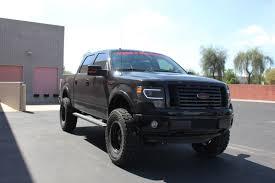 Ford Ranger Trophy Truck Kit - 2014 8 blog stage3motorsports com