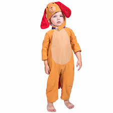 Cheap Boys Halloween Costumes Cheap Kids Puppy Halloween Costumes Aliexpress