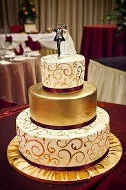 maroon and gold wedding 120 best burgundy and gold wedding images on autumn