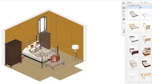 3d room planner design and ideas home architecture for small