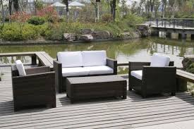 Rattan Garden Furniture White Patio Amazing Patio Furniture At Target Patio Table And Chairs