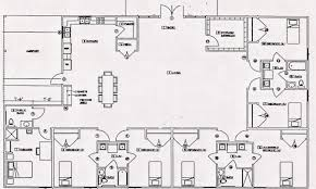 Floor Plans For 1500 Sq Ft Homes 100 Simple Square House Plans 1500 Square Feet Stylish 18