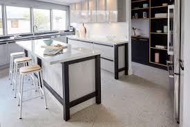 images of kitchen design plans home ideas decor idolza