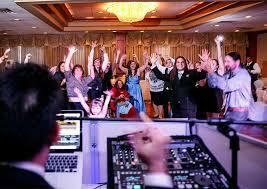 dj wedding cost jeron nj wedding event dj photo booth karaoke host