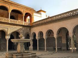 moorish architecture spain s moorish heritage the best of moorish architecture the