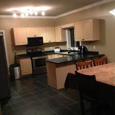 Kitchen Cabinets Barrie Used Kitchen Cabinets Barrie Ontario Kitchen
