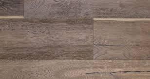S S Hardwood Floors - u5 1435264108 urbanfloors tcc 283 ss jpg