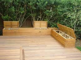 Decking Garden Ideas Winsome Timber Deck Design Ideas Get Inspiredphotos Of Timber
