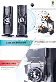used home theater systems 3 1 home theater speaker systems used home theater system dj