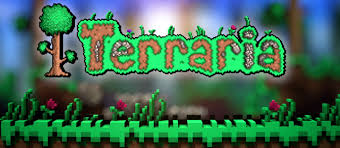 Terraria Blind Fold Terraria Coming To Nintendo 3ds On December 10