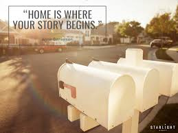 5 quotes about home starlight homes