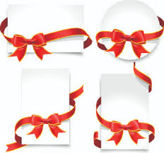 christmas ribbon christmas ribbon free vector 10 433 free vector for