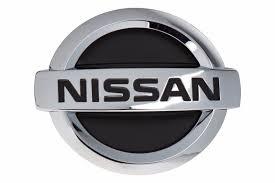 nissan altima white 2006 2002 nissan altima front grille emblem oem 628909j400 ebay