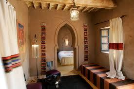 bougie marocaine photophore mémoires du maroc le nouveau décor marocain déco salon marocain