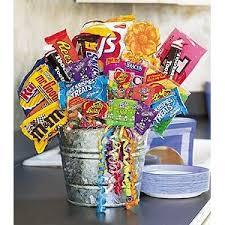 basket gift ideas easy gift ideas free gift ideas