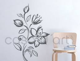 Design Wall Decal And This Cubist Wall Decals Diykidshousescom - Design wall decal