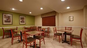 sdsu dining room best western poway san diego hotel poway california