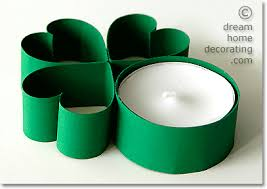 diy st patricks day lights quick u0026 easy st patrick day crafts