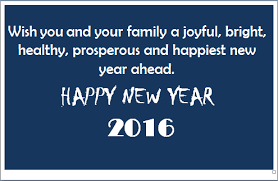 new year postcard greetings printable editable ms word new year greeting cards word excel