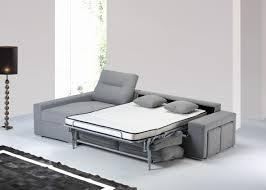 canapé lit luxe divan lit luxe beau canape lit confortable frais design la maison