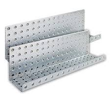 Peg Board Shelves by Pegboard Shelf Wayfair