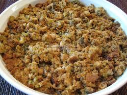 thanksgiving turkey and stuffing recipe southern u201ccornbread u201d stuffing buttoni u0027s low carb recipes
