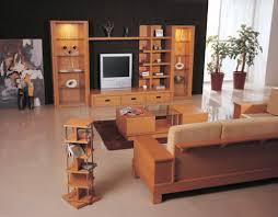Sofa Set Designs For Living Room India Furniture Design For Small Living Room Indian Sofa Designs For