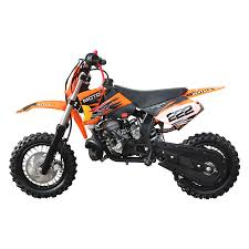 50cc motocross bike sn gs395 w 50cc old water cooled dirt bike sn gs395 w wuyi koshine