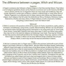 40 best images about am i a pagan on