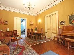 chambres d hotes alen n chambre d hôtes château des requêtes alencon en normandie cdt de l