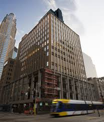 three building minneapolis firm sells 3 downtown buildings to san francisco
