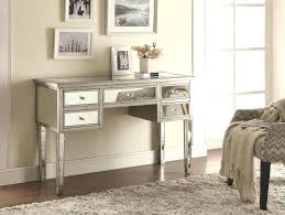 makeup vanity table without mirror small makeup table with mirror make up vanities for small spaces