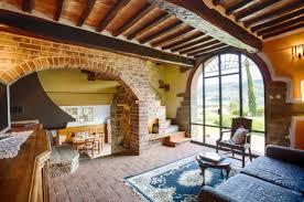 il fienile cottage il fienile borgo gaggioleto picture of casali in val
