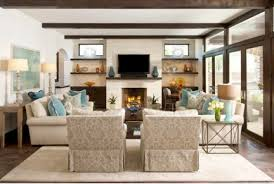 houzz furniture i like the arrangement of this room for the family room there are