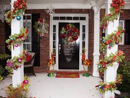 74 best christmas outdoor decor ideas images on pinterest
