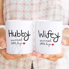 husband anniversary gift 46 best gift ideas images on anniversaries