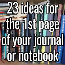 72 best sketch book images on pinterest draw and visual arts