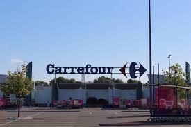 siege social carrefour restructuration chez carrefour belgique seules 2 ou 3 personnes