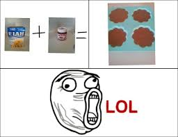 Looool Meme - looool meme by lunray memedroid